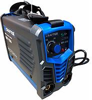 Сварочный аппарат Crafter RPI-250