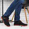 Кросівки чоловічі сітка 41,44р, фото 2