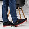 Кросівки чоловічі сітка 41,44р, фото 4