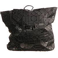 Рюкзак БАО (D09) Black