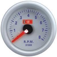 Температура масла d52мм 7703-3