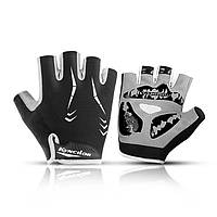 Спортивные перчатки Kyncilor без пальцев, фото 1