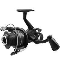 Катушка с байтраннером Sams Fish 5000 3BB (SF24004-5)