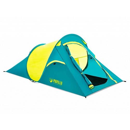 Палатка Bestway (BW-68097)