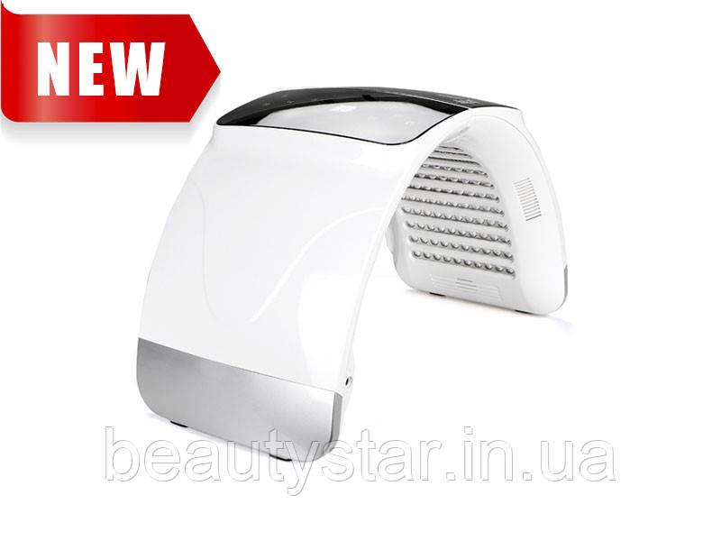 Хромотерапія Апарат для фотодинамічної терапії BS110 косметологічний апарат anti-age догляду за шкірою обличчя