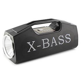Радіо RX BT160