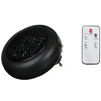Портативний обігрівач Wonder Heater 003 S