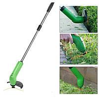 Триммер для травы газонокосилка Zip Trim (NG-CTRIM 36PCS), фото 1