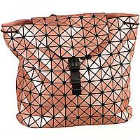 Рюкзак БАО (D09) Pink