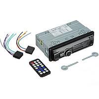 Автомагнитола Caraudio с Bluetooth SP-3219