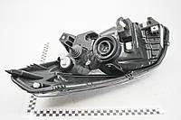 Фара передняя правая (260104793R) Renault