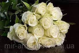 Отдушка Розы для возлюбленной, США  50  грамм