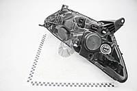 Фара прав Captur (260607817R) Renault
