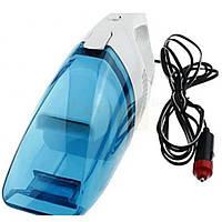 Пилосос для авто Car Vacuum Cleaner CY-801