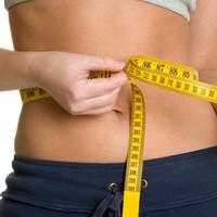 Коррекция веса, похудение
