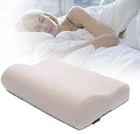 Ортопедическая подушка Memory Pillow (50 MP), фото 1