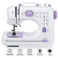 Швейна машинка 12 функцій SEWING MACHINE 705