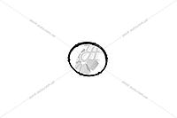 Прокладка дроссельной заслонки VW Passat, Golf (13-), Jetta (15-18), Tiguan/ Audi A4 (16-)/Skoda Octavia,