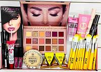 Набор декоративной косметики Beauty Box М1