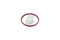 Кольцо уплотнительное дроссельной заслонки (03C133073A) VAG