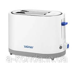 Тостер Zelmer ZTS7385