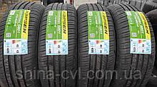 Літні шини 215/65 R16 98H KAPSEN COMFORT MAX S801