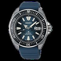 Seiko Prospex SRPF79J1 King Samurai Save The Ocean Diver's Automatic Special Edition