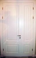 """Двери межкомнатые """"Арина""""- изящная простота и традиция"""