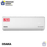 OSAKA Power PRO DC Inverter STVP-24HH
