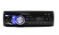 Автомагнитола Pioneer 1090 MP3, SD, FM, AUX