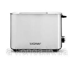 Тостер Zelmer ZTS7985