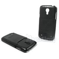 Чехол-накладка TetDed для Samsung i9190 Galaxy S4 mini