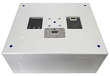 Інкубатор автоматичний Несучка М 76 експортний варіант з 12 вольта харчуванням, фото 3