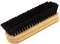 Щётки для обуви и одежды (140mm) чёрная щетина, фото 1
