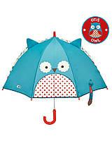 Skip Hop® Зонтик Совёнок Отис (235801)