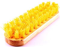 Щетки для чистки ковровых покрытий Kadoura (180mm)