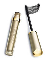 Тушь MaXfactor Masterpiece Volume & Definition Mascara
