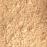 Пудра розсипчаста основа MATTIFYING LOOSE POWDER 3S (16 м) 32, фото 3