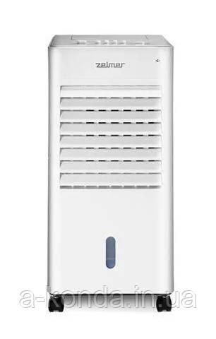 Кліматичний комплекс Zelmer ZCL6030