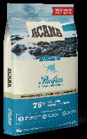 Сухой корм Acana (Акана) PACIFICA CAT для кошек всех пород и возрастов (тихоокеанская рыба) 4,5 кг