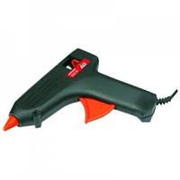 Пистолет клеевой электрический 8 - 12 Г/мин, TopTools