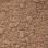 Пудра розсипчаста основа MATTIFYING LOOSE POWDER 3S (16 м) 33, фото 2