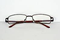 Очки компьютерные , фото 1