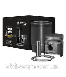 Моторокомплект 24-1000105-20 (Black Edition/Эксперт), Мотордеталь г. Кострома