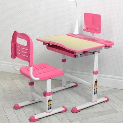 Детские парты, письменные столы