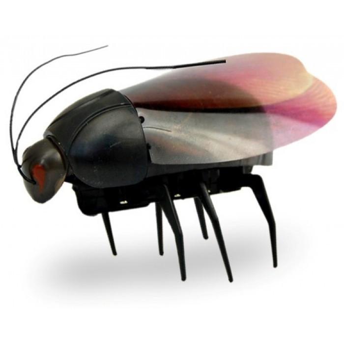 Тварини жук люмінісцентний 775 (930308)