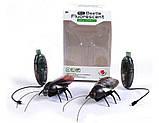 Тварини жук люмінісцентний 775 (930308), фото 4