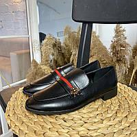 Туфли женские MeiDeLi отличного качества, очень удобные, женская обувь