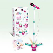 Мікрофон YH015-3