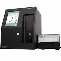 Автоматичний гематологічний аналізатор Convergys X5 5-diff